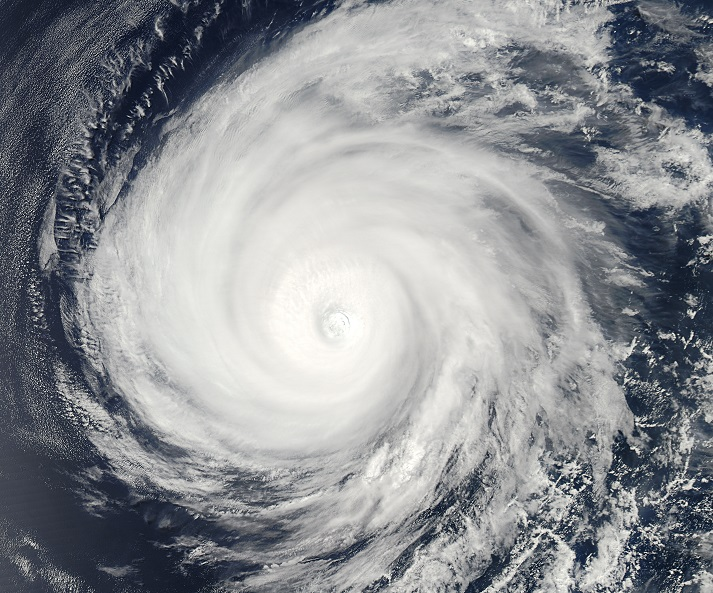 Severe Weather - Hurricanes! Educational Resources K12 Learning