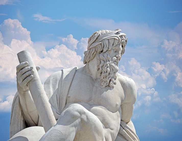 How I Am Connected to Ancient Greece Educational Resources K12 Learning