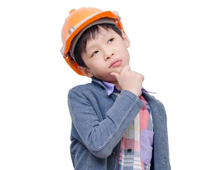 Engineering Educational Resources K12 Learning