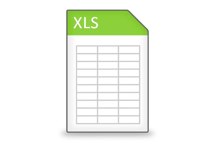 Microsoft Excel Basics Part 1 Educational Resources K12 Learning