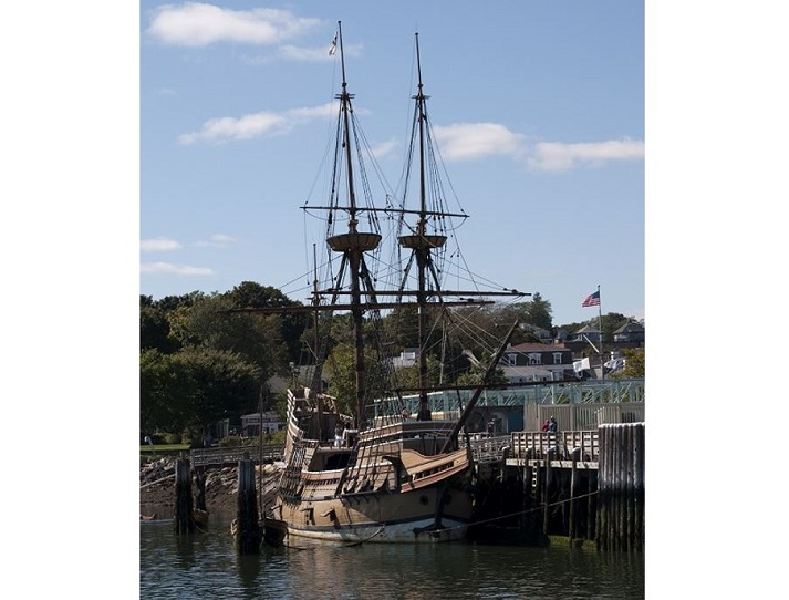 The New England Colonies Educational Resources K12 Learning