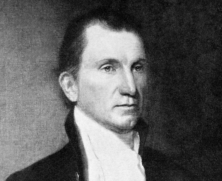 Who Was James Monroe? Educational Resources K12 Learning