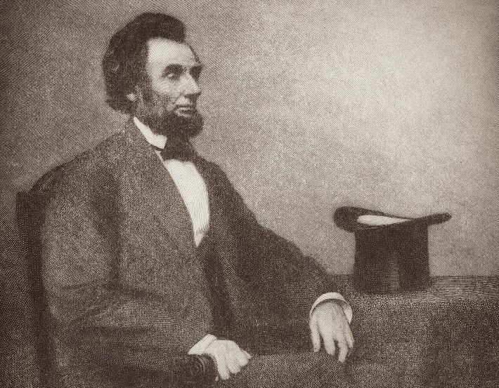 Who Was Abraham Lincoln? Part 1 Educational Resources K12 Learning
