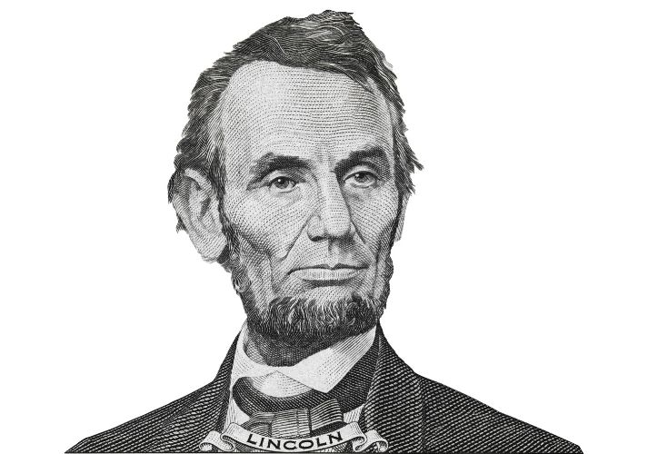 Who Was Abraham Lincoln? Part 2 Educational Resources K12 Learning