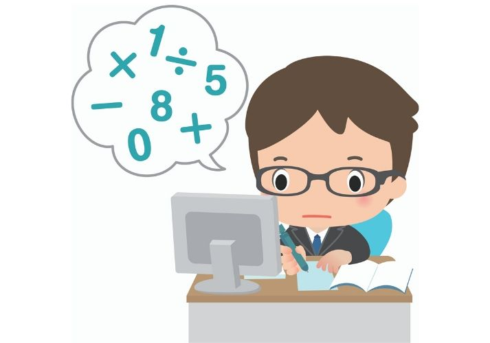 Easy Decimal Arithmetic: Keep It! Count Them! Move It Up! (All Operations) Educational Resources K12 Learning
