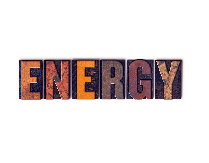 Energy: Review Educational Resources K12 Learning
