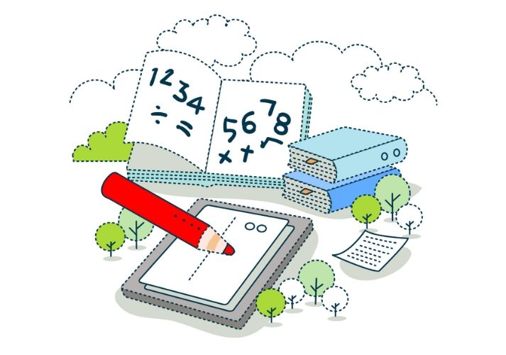 Multiplication Word Problems Educational Resources K12 Learning