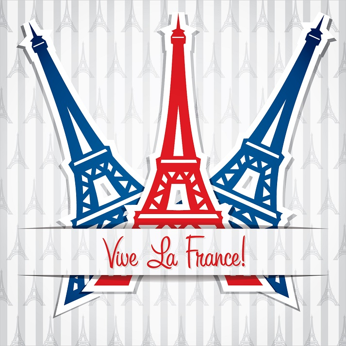 Bastille Day: French Independence Day Educational Resources K12 Learning
