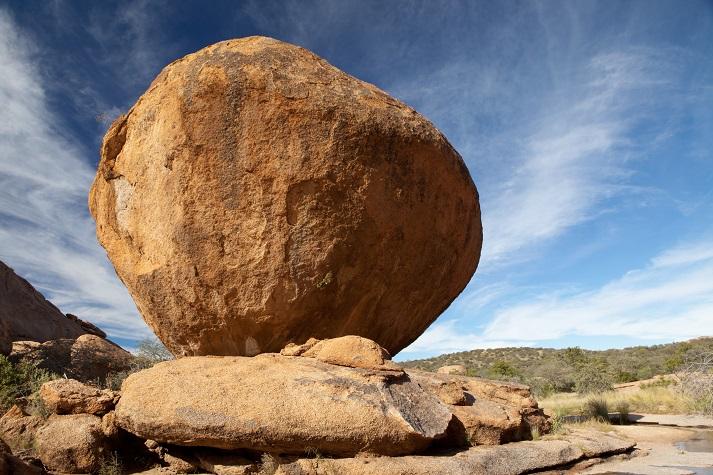 How Do Rocks Break? Educational Resources K12 Learning