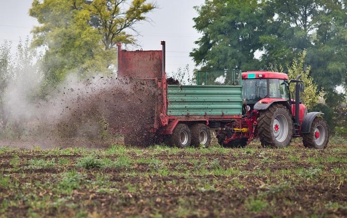 Soil Fertilizer Educational Resources K12 Learning