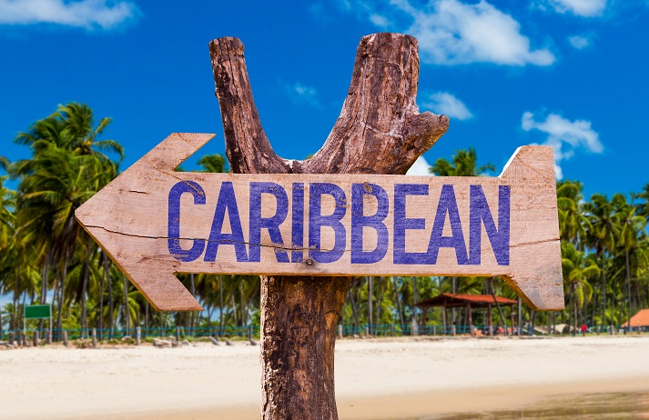 Caribbean Life Educational Resources K12 Learning