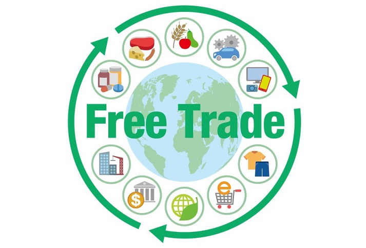 North American Free Trade Agreement Educational Resources K12 Learning