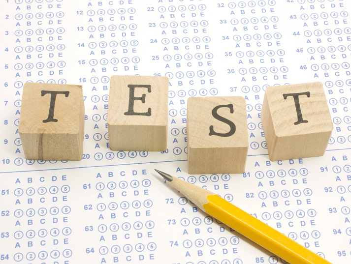 Test-taking Strategies: Multiple Choice Educational Resources K12 Learning