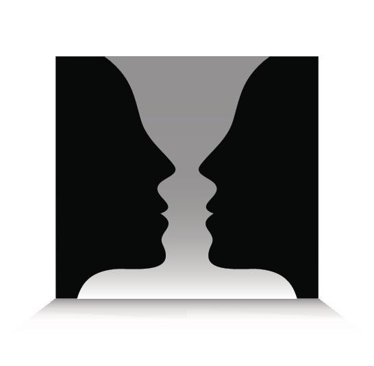 Verbs: Verbals Educational Resources K12 Learning