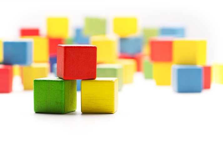 Cubic Units Educational Resources K12 Learning