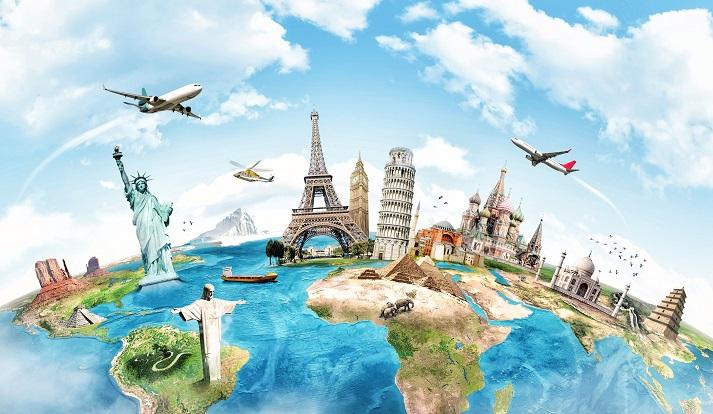 Hajj: Pilgrimage Educational Resources K12 Learning