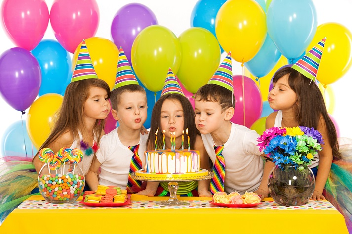 Birthdays Around the World Educational Resources K12 Learning