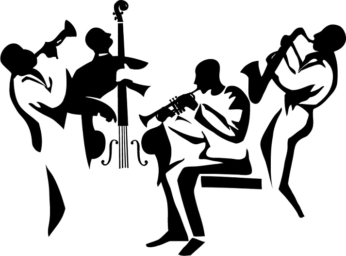 All That Jazz! Educational Resources K12 Learning
