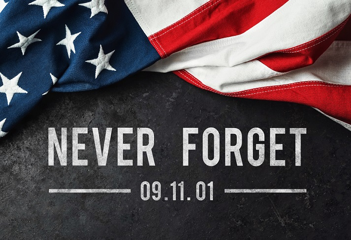 September 11, 2001 Educational Resources K12 Learning