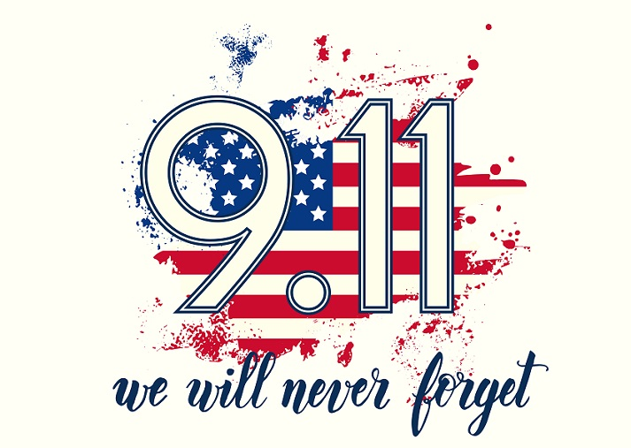 9/11: An Infamous Day in America's History Educational Resources K12 Learning