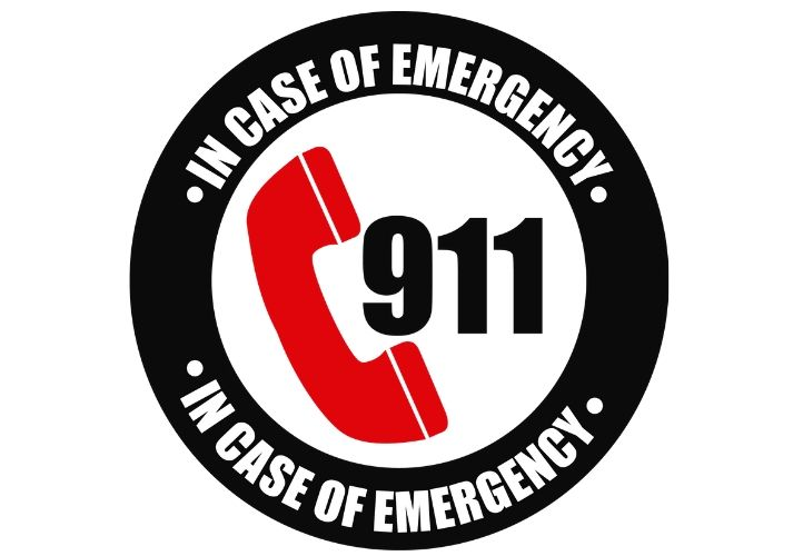 Call 9-1-1! Educational Resources K12 Learning