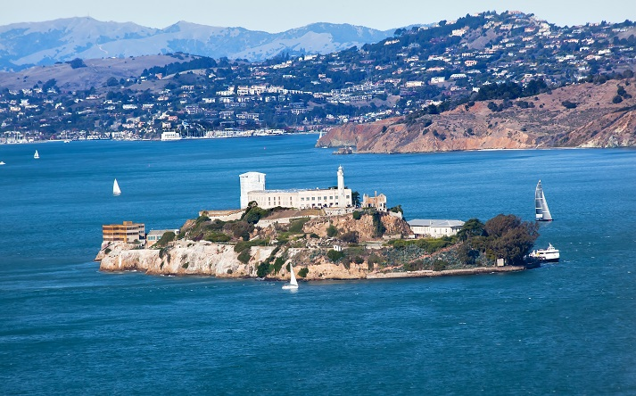 Alcatraz Educational Resources K12 Learning