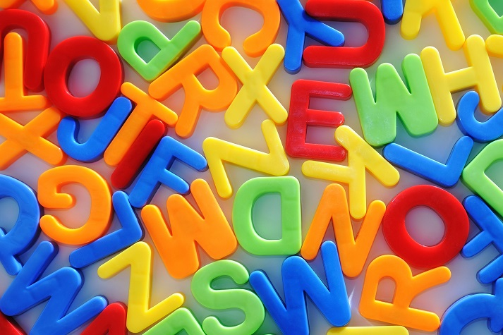 All About Consonants Educational Resources K12 Learning