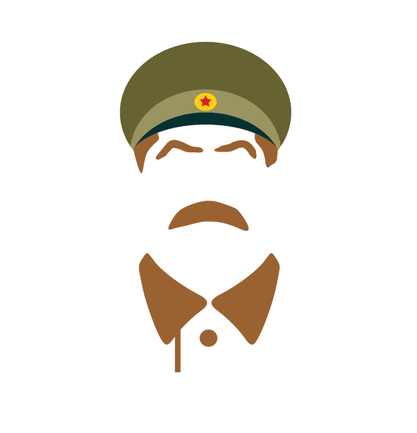 Allied Leaders of World War II: Joseph Stalin (Part 1) Educational Resources K12 Learning