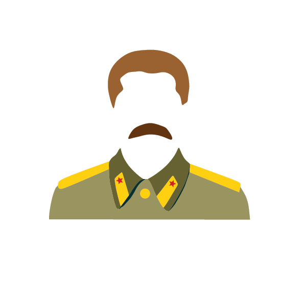 Allied Leaders of World War II: Joseph Stalin (Part 2) Educational Resources K12 Learning