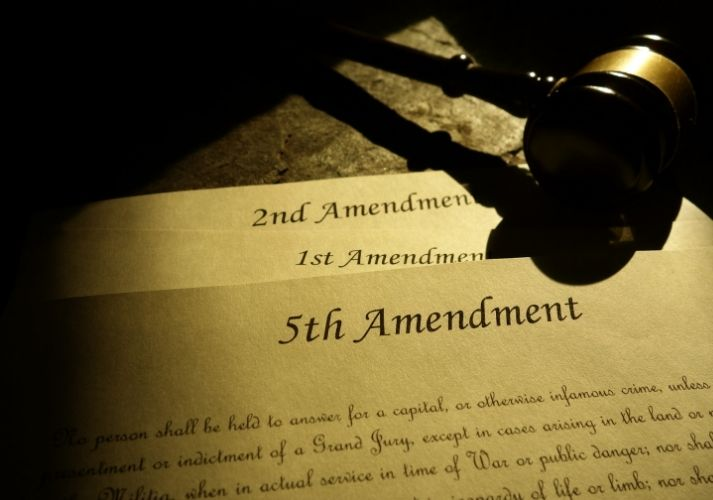 The 27th Amendment Educational Resources K12 Learning