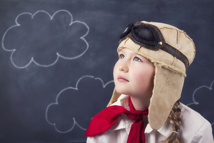 Amelia Earhart - Roles Educational Resources K12 Learning