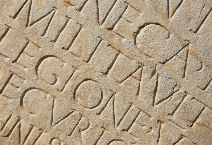 How I Am Connected to Ancient Rome Educational Resources K12 Learning