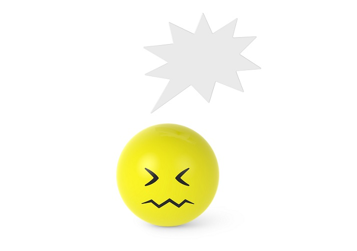 Mood or Feeling Educational Resources K12 Learning