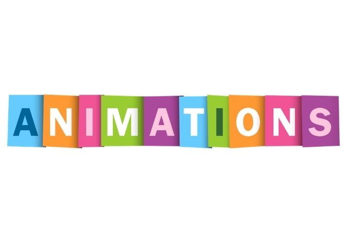 Animation: What Is It and How Does It Work?  Educational Resources K12 Learning
