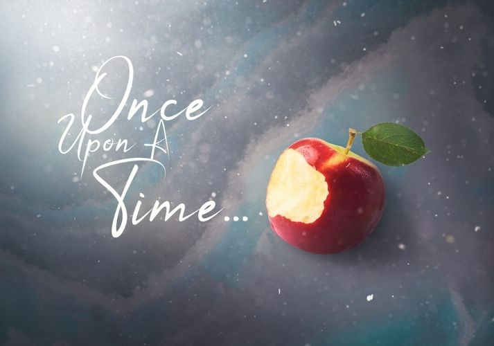Once Upon A...Traditional Tale Time! Educational Resources K12 Learning