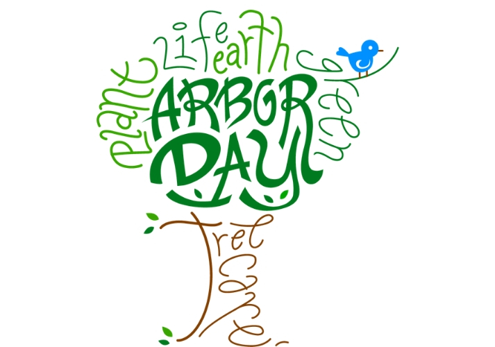 American Holidays: Arbor Day Educational Resources K12 Learning