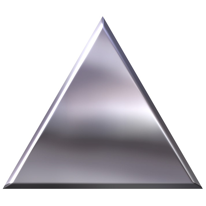Area of a Triangle Educational Resources K12 Learning