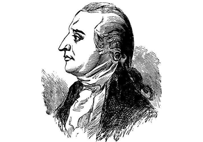 Benedict Arnold, Traitor Educational Resources K12 Learning