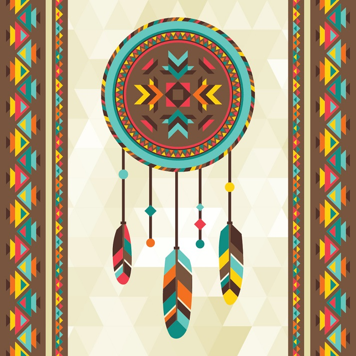 Art of the Northwest Indians Educational Resources K12 Learning