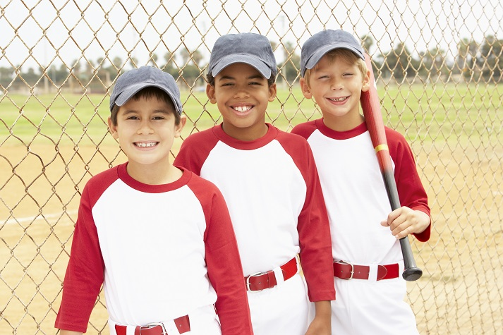 Baseball: The Negro Leagues Educational Resources K12 Learning