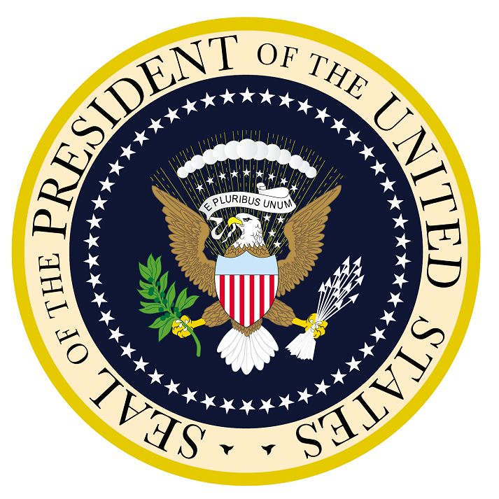 What Is Required to Become President of the United States? Educational Resources K12 Learning