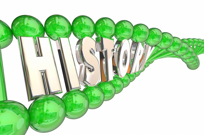 Biology Past and Future Educational Resources K12 Learning