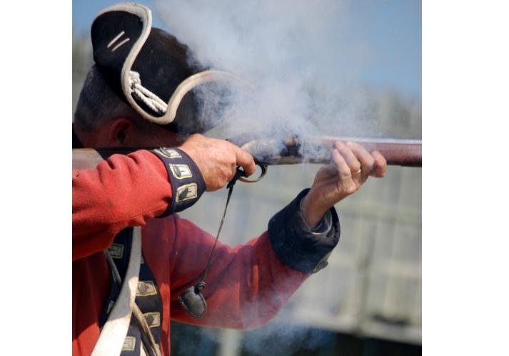 The Boston Massacre Educational Resources K12 Learning