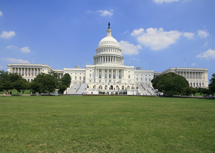 The Capitol Educational Resources K12 Learning