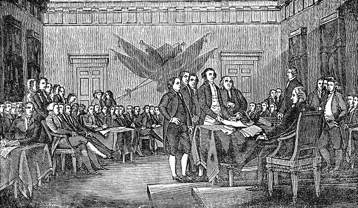 Celebrating the Constitution! Educational Resources K12 Learning