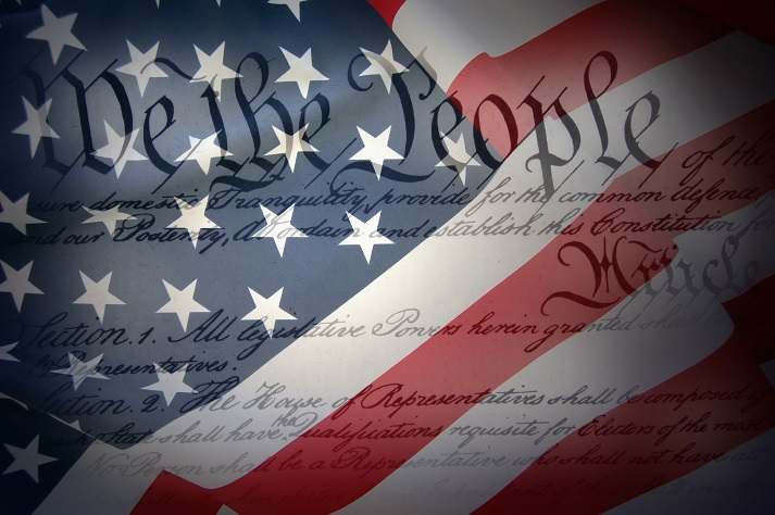Can I Make Changes to the Constitution? Educational Resources K12 Learning