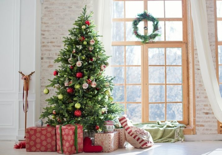 Christmas: It's Tradition! Educational Resources K12 Learning