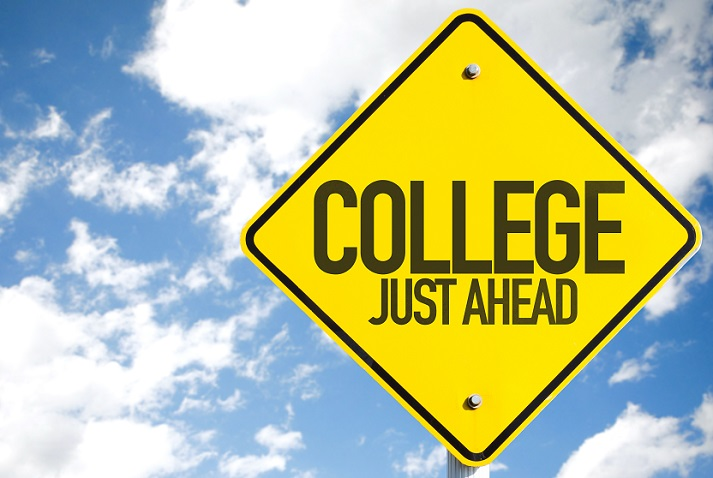 10th Grade College Planning Timeline Educational Resources K12 Learning
