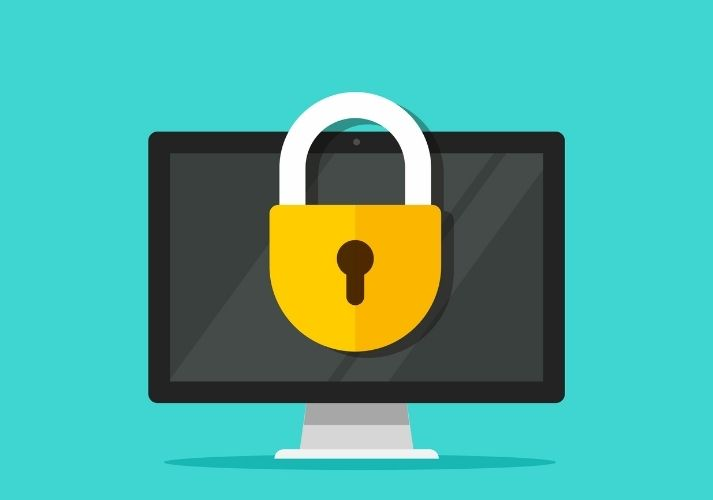 The Hacking Games Alert! Educational Resources K12 Learning