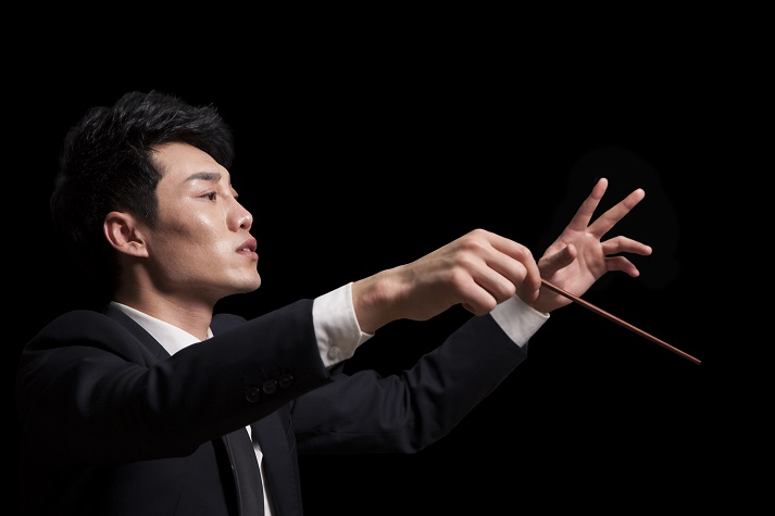 Arts Administration: Who Runs the Symphony? Educational Resources K12 Learning